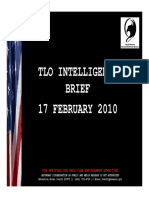 021710 PPD HDB Intel.pdf