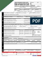 07001(Electronic). CIC.pdf