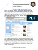 20090224_dea_bulletin.pdf