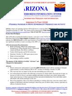 AD09002 Oi Fest II 2009.pdf