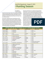 AGFD Borderlands Hunting Season P5.pdf