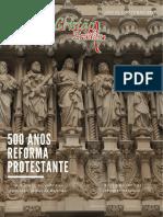 Reforma Protestante (Revista Cristã)