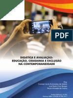 ebook_ceduce.pdf