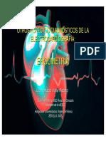 ergometria.pdf