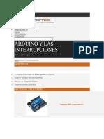 Interrupciones Arduino.docx