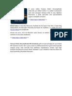 Tesouro Direto Descomplicado PDF DOWNLOAD