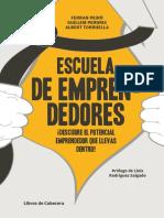 325661906-capitulo-gratis-escuela-de-emprendedores-pdf.pdf