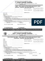 Form Permintaan Obat Khusus AWS
