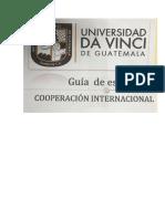 17. Guia Cooperacion Internacional