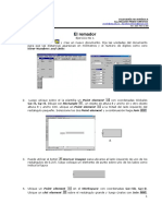 Guias Working Model_WP[1]