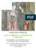 Los cuatro libros.pdf