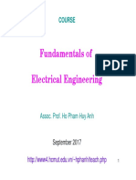 Electrical Engineering Sep2017