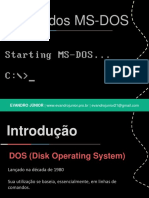 Aula4 Comandosms Dosv2 141028205946 Conversion Gate01