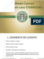 Canvas Starbucks g4
