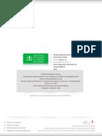 Evaluación Del Capital Intelectual en La Vicedirección377645762003