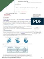 Brújula de Compra _ Calentadores de Agua
