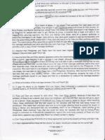 Persons MT 2009 IA.pdf