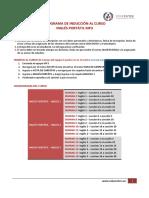 Curso Ingles Portatil.pdf