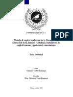 Modelo de capital intelectual de la Consejería de16754621.pdf