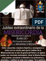 Santa Teresa Primera Parte