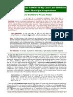 webpolice3.pdf