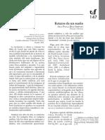 Dialnet-RetazosDeUnSueno-4575688.pdf