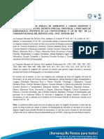 Citacion Cnsc Poblacion Mayoritaria Barranquilla 2015 Junio (1) (5)