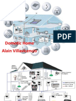 Domotic Home.pptx