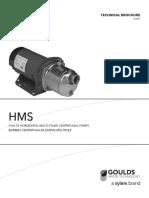 Pump centrifugal HMS.pdf