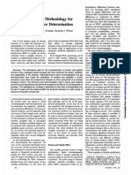 2. Contemporary Methodology for Protein Structure Determination Hunkapiller Et Al.,1984 (1)