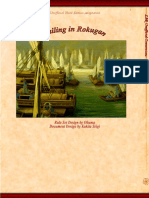 3 Ed Sailing