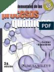 145620646 Principios Elementales de Los Procesos Quimicos JPR504
