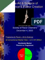 SFC Presentation (1)
