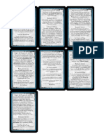 Arkham Cartas encuentros.pdf