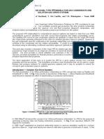 Vogel IPR para gas y condensado.pdf