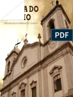 Livro Igreja Do Carmo Ok (1)