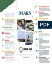 Mars Ungc Ad 15 Sept 15 Final[1]