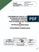 Limtos-Calc-Ind-FGFAT_090122.pdf
