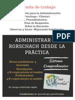 Info Workshop Psico Rorschach.pdf