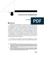 El_proceso_de_cumplimiento.pdf