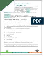 Instrumento de Evaluación Ap01 - Aa2 Ev1 - PDF