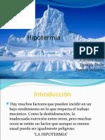 hipotermiafinalizada-101014122610-phpapp02