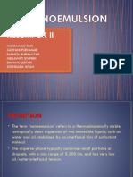 BIOFARMASETIKA - KELOMPOK II (1).pptx
