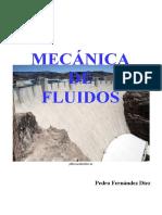 01MecFluidos