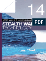 StealthWarshipTechnology12.pdf