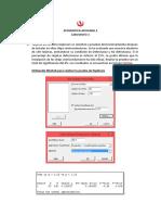 Ce87 Laboratorio1 Ph Semana1 Preguntas 3 4 Herrera Saldaña U20161A529