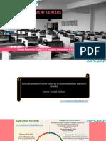 Offshore Development Center_ Best Practices