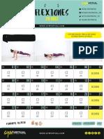 flexiones-28-dias-interactivo.pdf