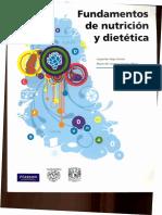 Libro Nutricion y Dietetico_vega Franco_2013
