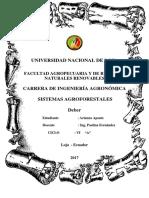 Interacciones ecobiológicas  nuevo.docx